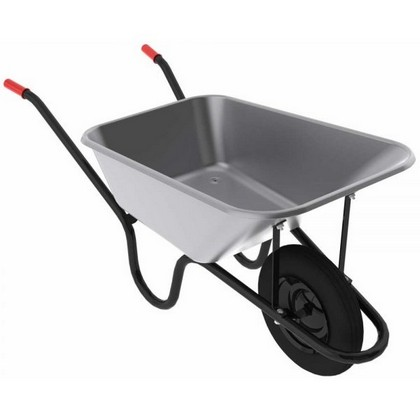 Chillington County Range Wheelbarrow