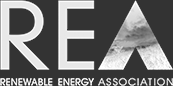 Renewable Energy Association