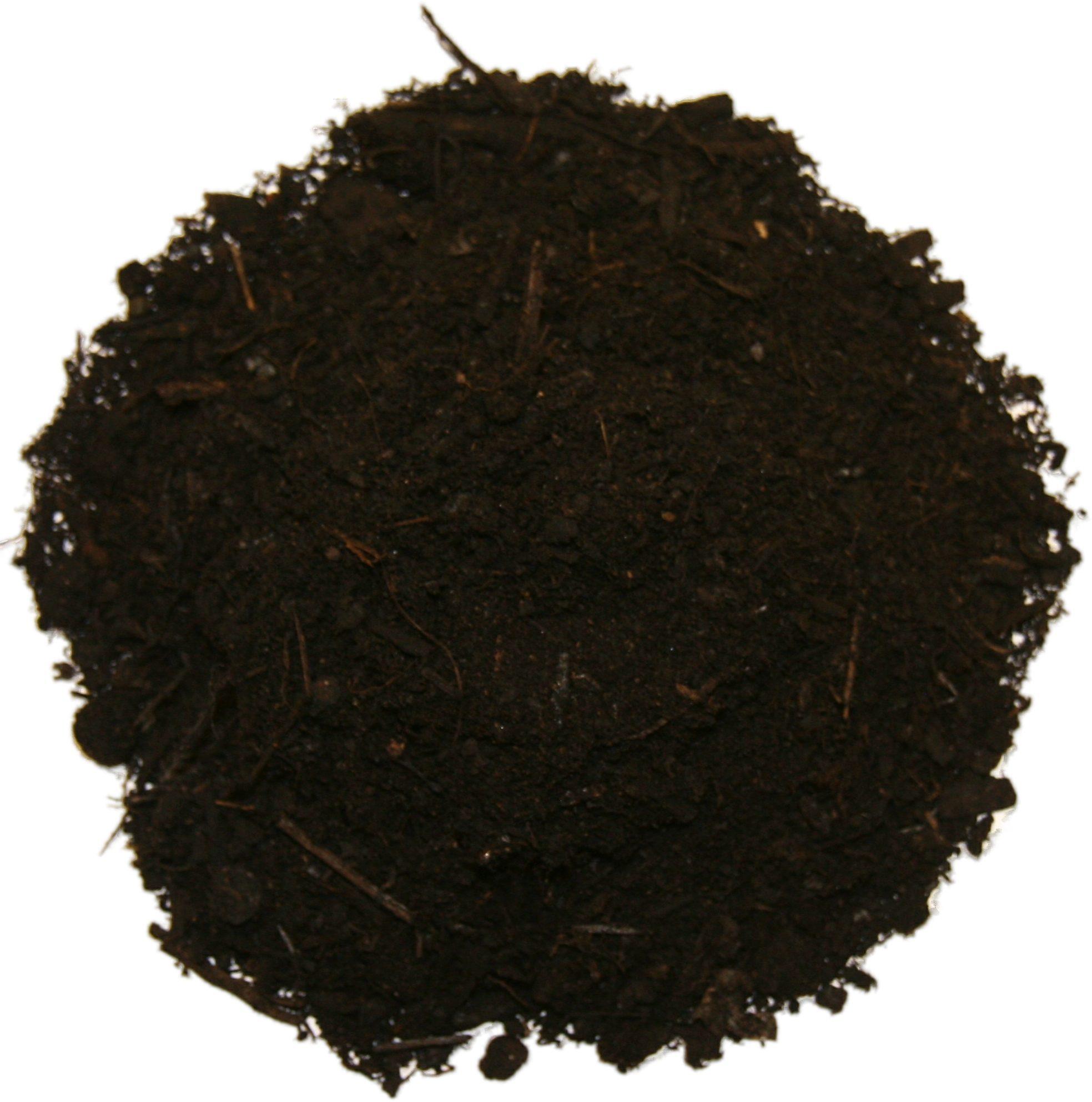Soil Conditioner Compost Direct Ltd Compost Direct