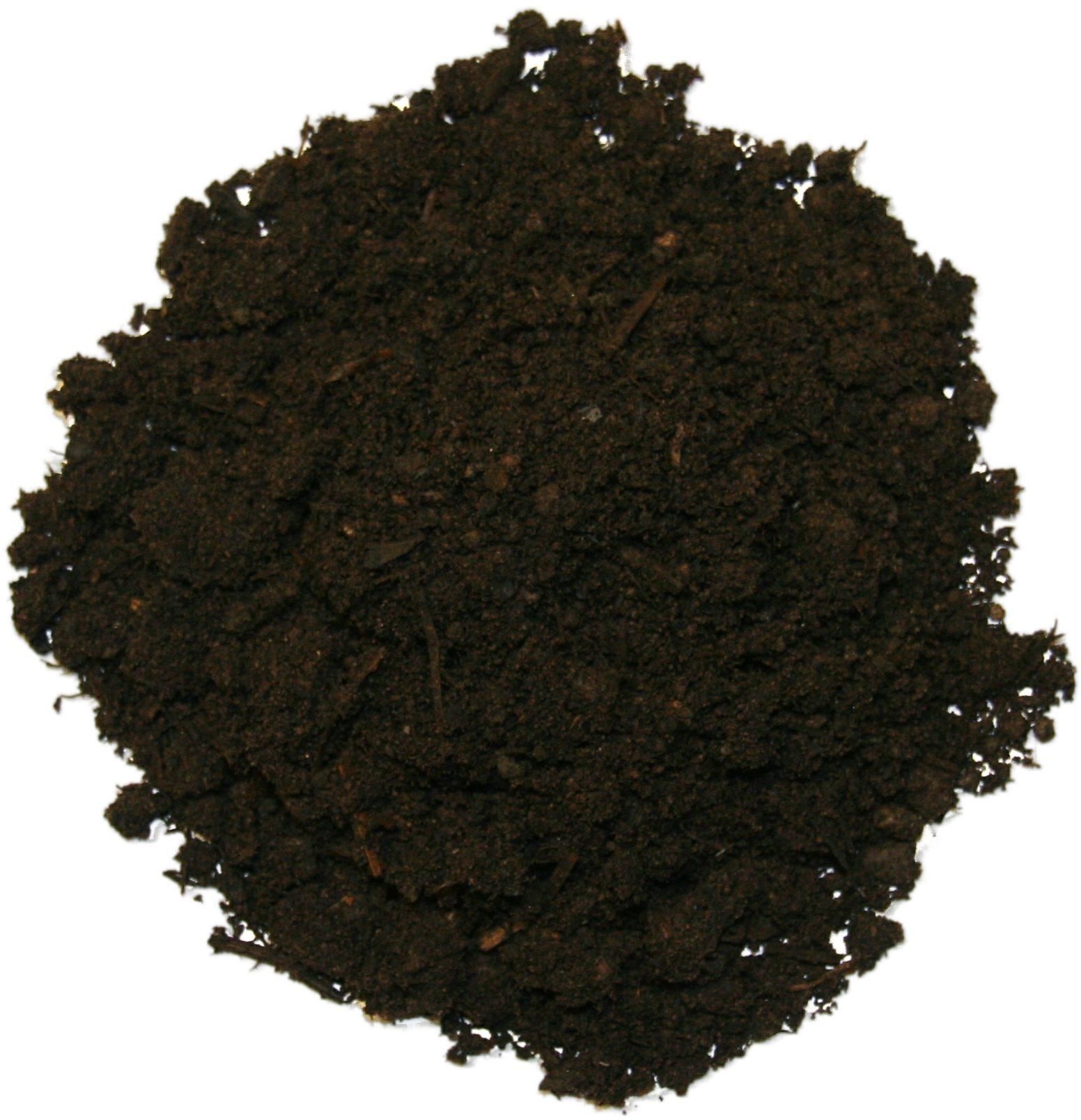 Multi Purpose Topsoil Compost Direct Ltd Compost Direct