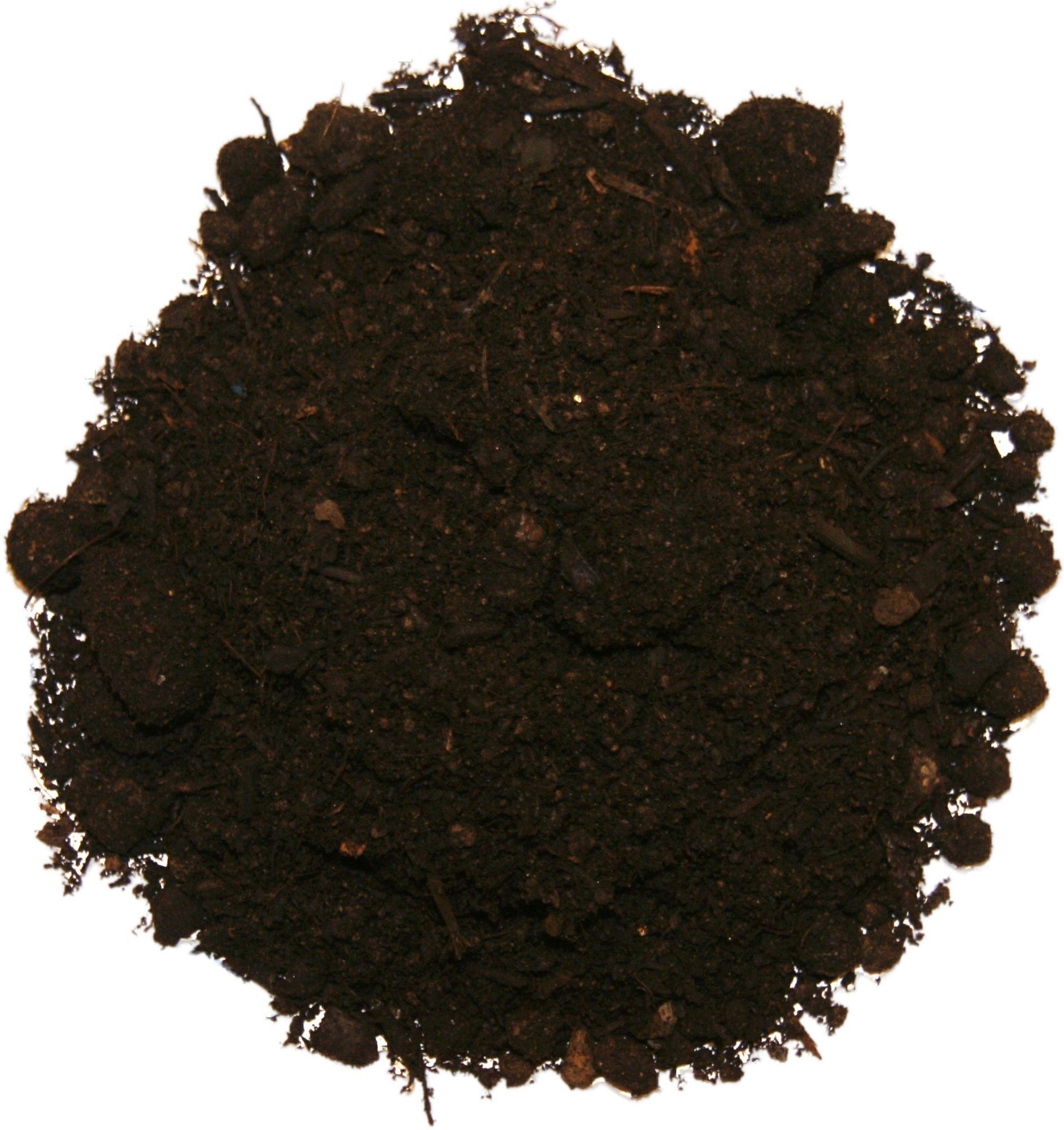 Black Gold Compost | Compost Direct Ltd - Compost Direct