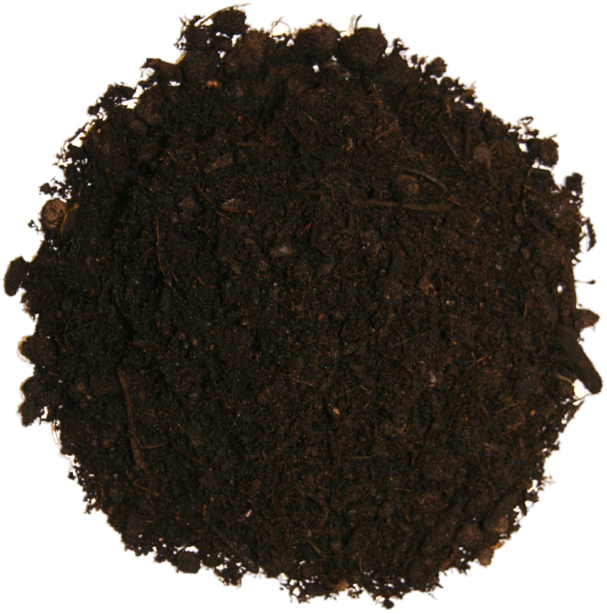 Veggie Gold Compost Compost Direct Ltd Compost Direct