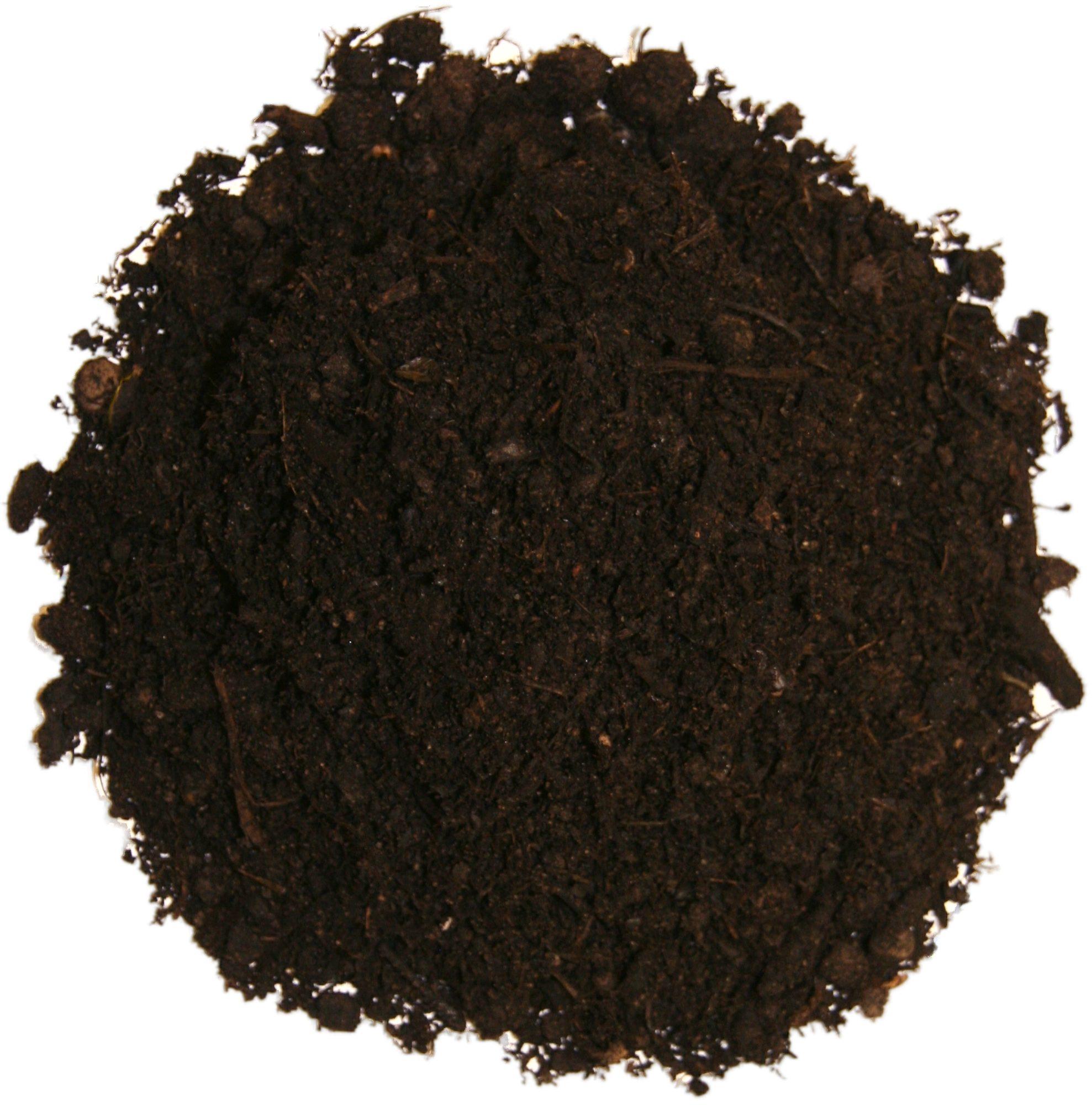 Veggie Gold Compost Compost Direct Ltd Compost Direct