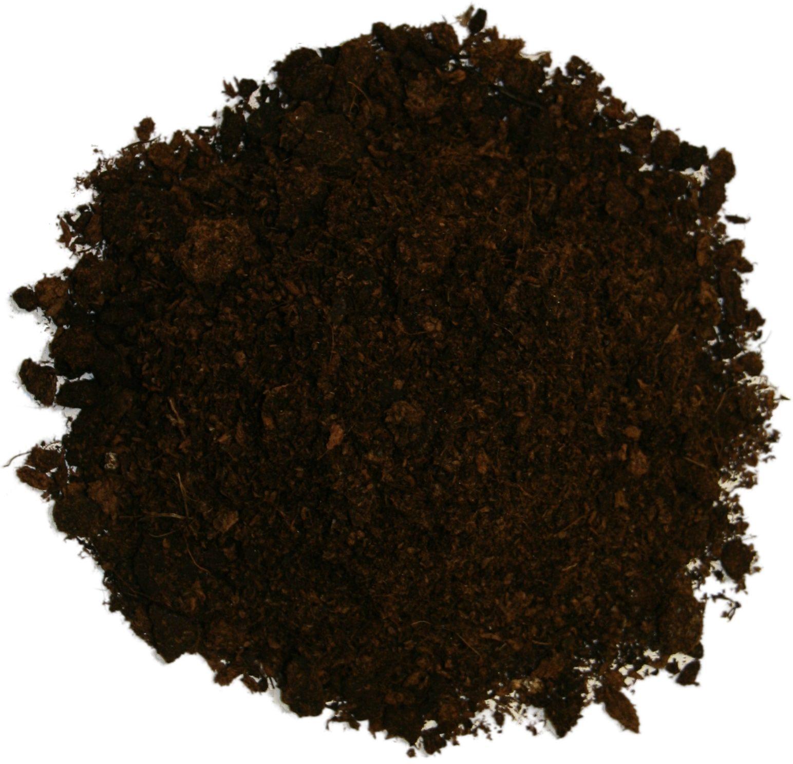 Compost Direct Ltd - Compost Direct