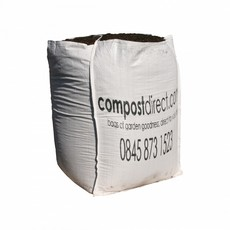 Veggie Gold Compost