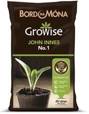 John Innes No1 Seedling Compost