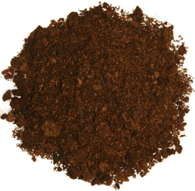 Farmyard Manure | Compost Direct Ltd - Compost Direct