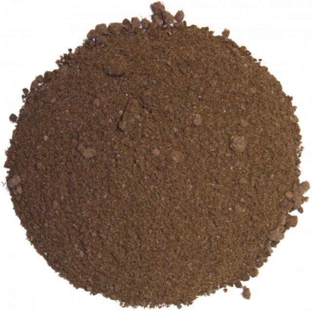Growmore Plant Feed